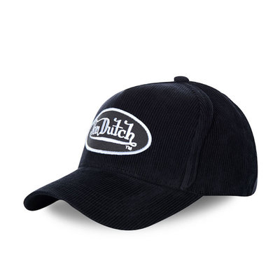 Von Dutch Baseball cap Peter