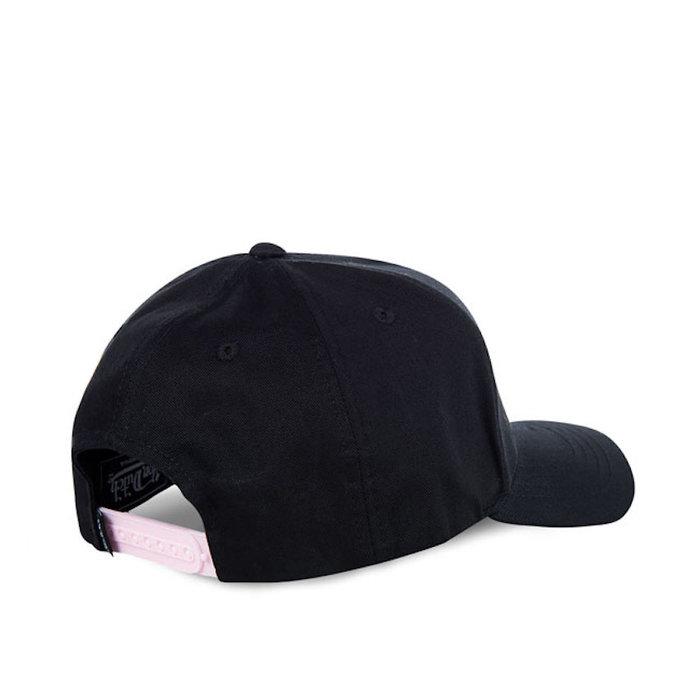 Von Dutch Baseball cap Katy