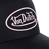 Von Dutch Baseball cap Emmy