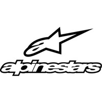 Alpinestars-collection