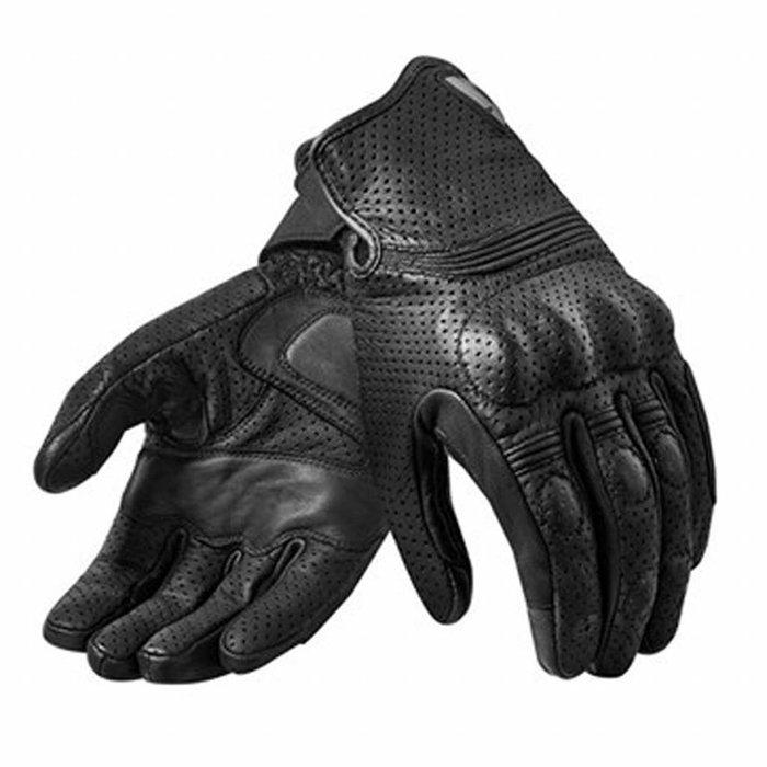 REV'IT SAMPLES Gloves Fly 2