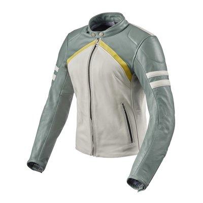 REV'IT SAMPLES Jacket Meridian Ladies