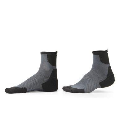 REV'IT SAMPLES Sock Javelin