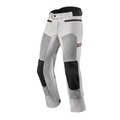 REV'IT SAMPLES Trousers Tornado 3