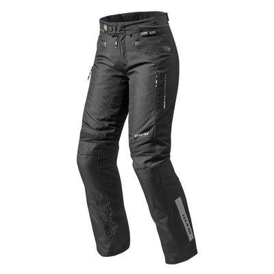 REV'IT SAMPLES Trousers Neptune GTX ladies