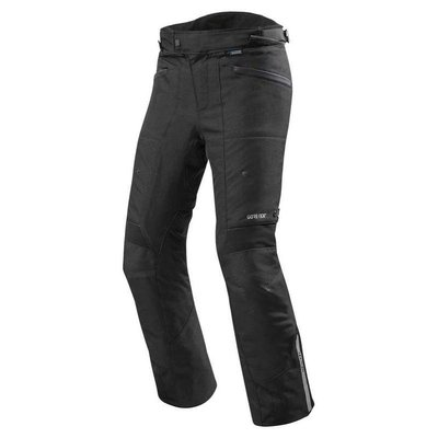 REV'IT SAMPLES Trousers Neptune 2 GTX