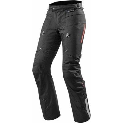 REV'IT SAMPLES Trousers Horizon 2