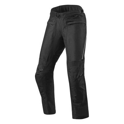 REV'IT SAMPLES Trousers Factor 4