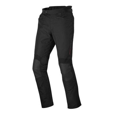 REV'IT SAMPLES Trousers Factor 3