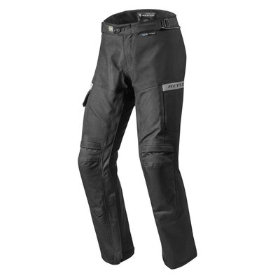REV'IT SAMPLES Trousers Commuter