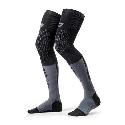 REV'IT SAMPLES Sock Rift