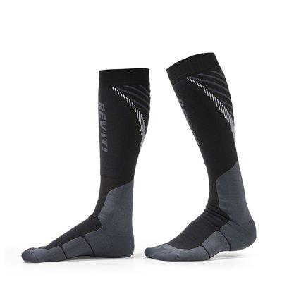 REV'IT SAMPLES Sock Atlantic