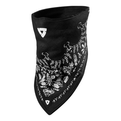REV'IT SAMPLES Bandana Cauldron