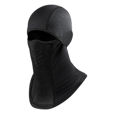 REV'IT SAMPLES Balaclava Perseus