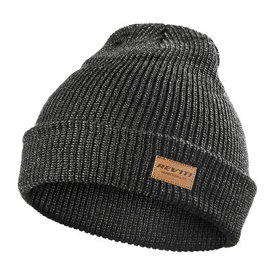 REV'IT SAMPLES-collection Beanie Meander