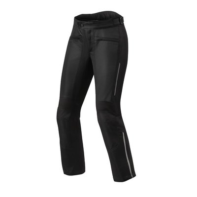REV'IT SAMPLES Trousers Airwave 3 ladies
