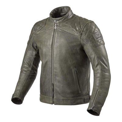 REV'IT SAMPLES Jacket Cordite