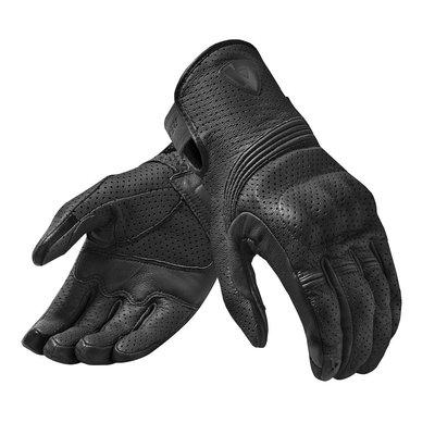 REV'IT SAMPLES Gloves Fly 3