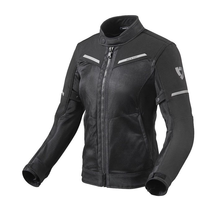 REV'IT SAMPLES Jacket Airwave 3 ladies