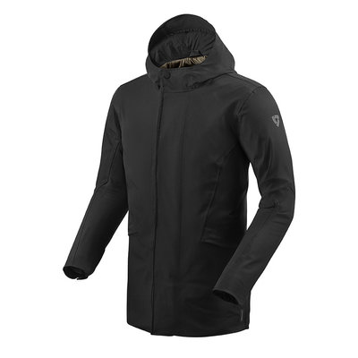REV'IT SAMPLES Jacket Montaigne