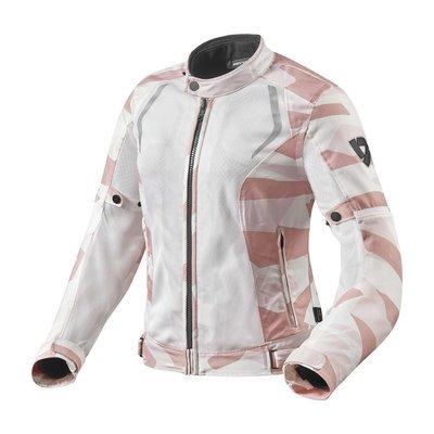 REV'IT SAMPLES Jacket Torque Ladies