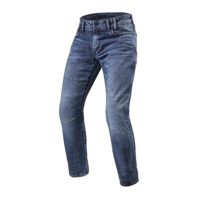 REV'IT SAMPLES Jeans Detroit TF