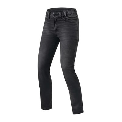 REV'IT SAMPLES Jeans Victoria Ladies SF