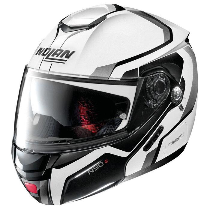 Nolan N90-2 MERIDIANUS