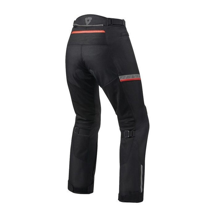 REV'IT SAMPLES Trousers Tornado 3 ladies