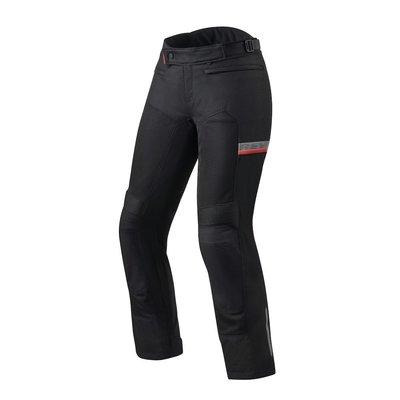 REV'IT SAMPLES Trousers Tornado 3 ladies