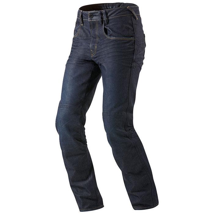 REV'IT SAMPLES Jeans Lombard
