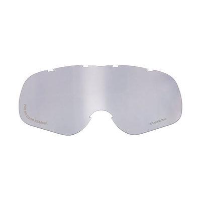 Roeg Peruna goggle lens