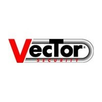 VECTOR-collection