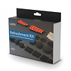 Cardo systems Refreshment kit Packtalk & Freecom