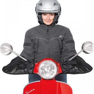 Held-collection Scooter handkappen