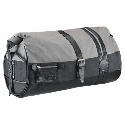 Held CANVAS ROLL BAG