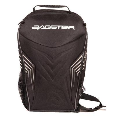 Bagster-collection RAC'R