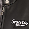 Segura SPENCER SUIT