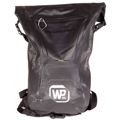 Bagster-collection WP20