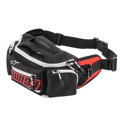 Alpinestars MM93 WAIST BAG
