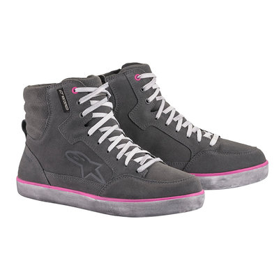 Alpinestars J-6 WP WOMEN