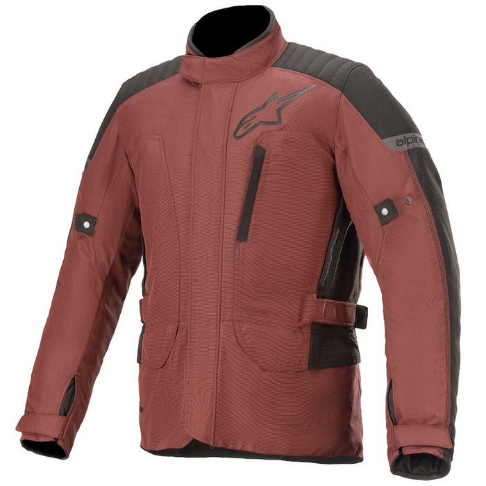 Alpinestars GRAVITY DRYSTAR JACKET