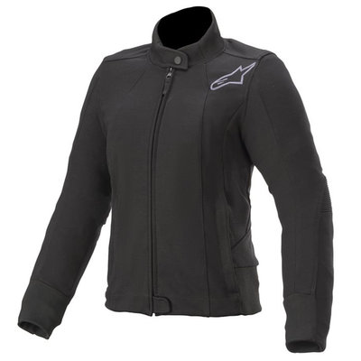 Alpinestars BANSHEE FLEECE