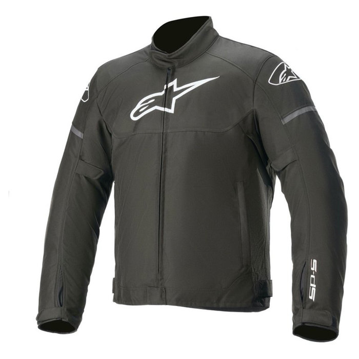 Alpinestars T-SP S WP