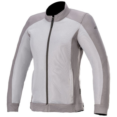 Alpinestars CALABASAS AIR WOMEN