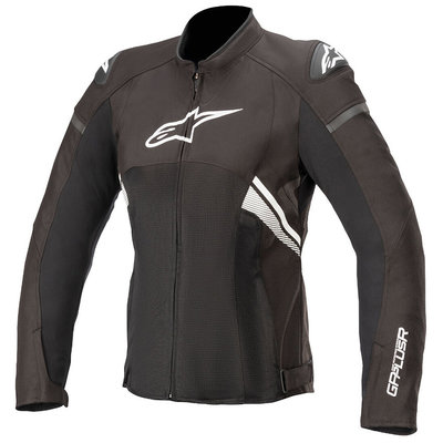 Alpinestars STELLA T-GP PLUS R V3 AIR