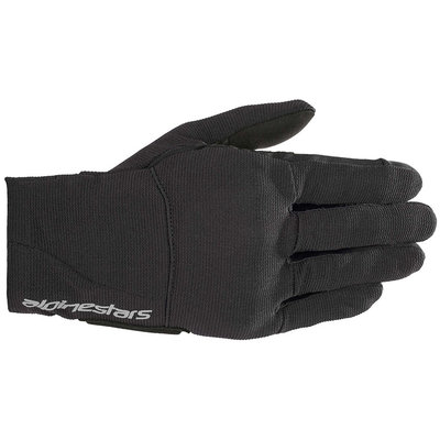 Alpinestars REEF WOMEN GLOVES