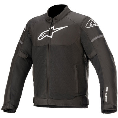 Alpinestars-collection T-SPS AIR