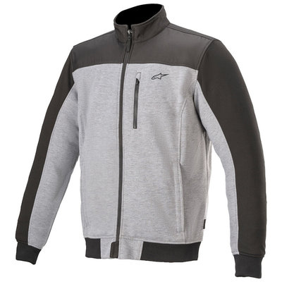 Alpinestars CAFE TRACK FLEECE