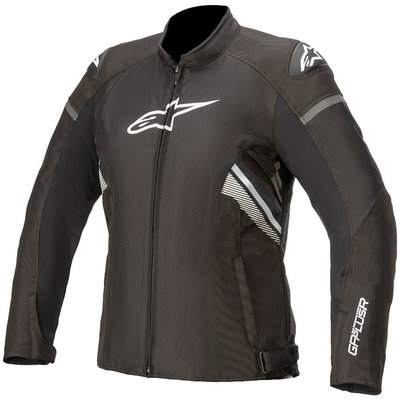 Alpinestars STELLA T-GP PLUS R V3